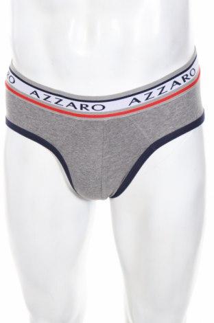 Komplet  Azzaro, Veľkosť S, Farba Sivá, 95% bavlna, 5% elastan, Cena  11,13€