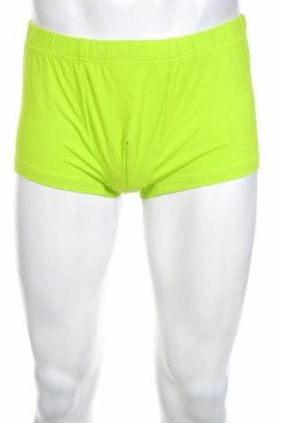 Pánsky komplet  Canda, Veľkosť XL, Farba Modrá, 95% bavlna, 5% elastan, Cena  11,14€