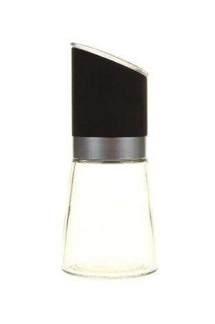 Мелничка, Цвят Бял, Стъкло, Цена 26,64лв.
