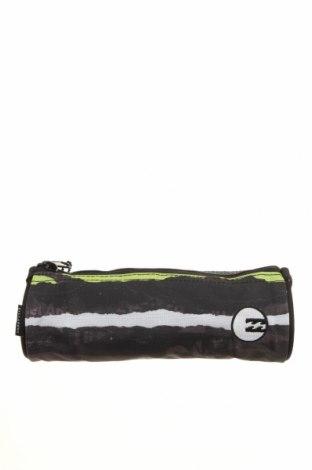 Kozmetická taška  Billabong, Farba Viacfarebná, Textil, Cena  12,27€