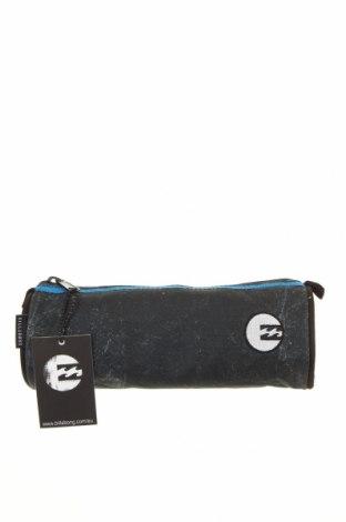 Kozmetická taška  Billabong, Farba Viacfarebná, Textil, Cena  14,07€