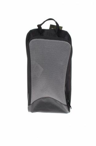Kozmetická taška  Champion, Farba Čierna, Polyester, Cena  11,54€