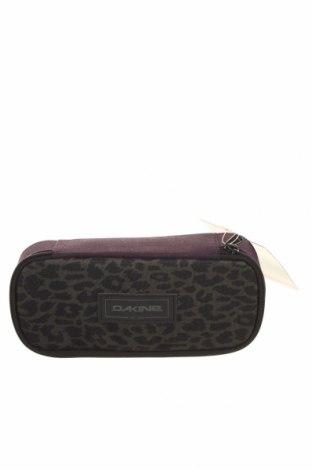 Kozmetická taška  Dakine, Farba Viacfarebná, Textil, Cena  15,88€