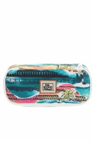 Kozmetická taška  Dakine, Farba Viacfarebná, Textil, Cena  15,16€