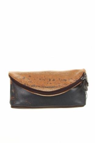 Kozmetická taška  Little Mistress, Farba Viacfarebná, Eko koža , Cena  19,30€