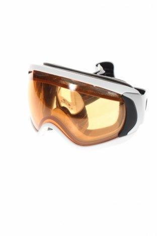Bríle pro zimní sporty  Oakley, Barva Bílá, Cena  3464,00Kč