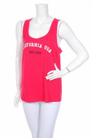 Пижама C&A, Размер L, Цвят Розов, Памук, Цена 12,80лв.