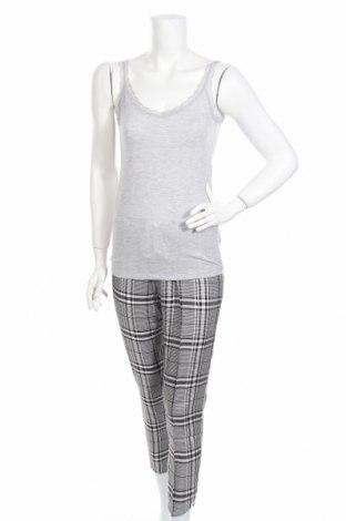 Пижама Women'secret, Размер S, Цвят Многоцветен, Вискоза, полиестер, Цена 26,55лв.
