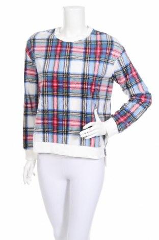Пижама Women'secret, Размер S, Цвят Многоцветен, Полиестер, Цена 14,40лв.