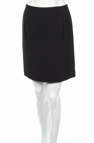 Пола Amanda Smith, Размер S, Цвят Черен, Полиестер, Цена 35,38лв.