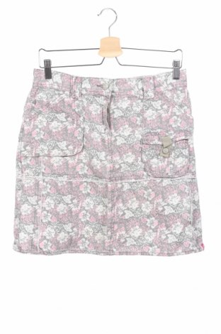 Пола-панталон X-Mail, Размер 15-18y/ 170-176 см, Цвят Многоцветен, Памук, Цена 5,50лв.