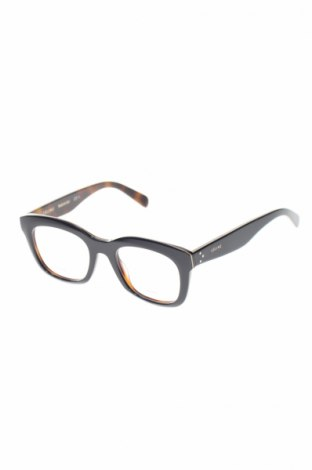 Рамки за очила Celine, Цвят Син, Цена 245,07лв.