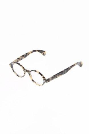 Ramе de ochelari Giorgio Armani, Culoare Multicolor, Preț 503,68 Lei