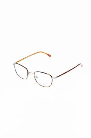 Ramе de ochelari Giorgio Armani, Culoare Maro, Preț 503,68 Lei