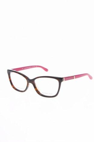 Ramе de ochelari Marc By Marc Jacobs, Culoare Maro, Preț 429,40 Lei