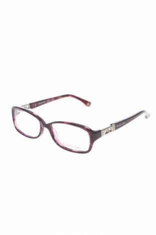 Brýlové rámy Michael Kors, Barva Fialová, Cena  1444,00Kč
