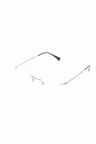 Σκελετοί γυαλιών  Ray Ban, Χρώμα Λευκό, Τιμή 71,12€