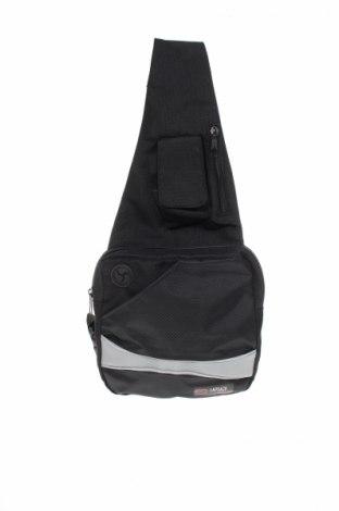 Ruksak , Barva Černá, Textile , Cena  488,00Kč