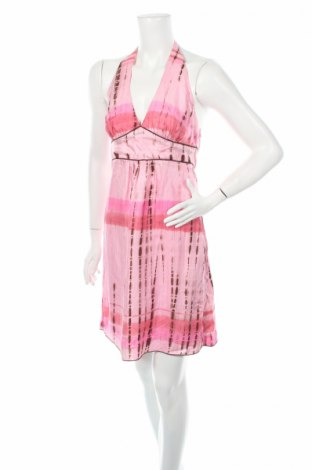 Φόρεμα ABS by Allen Schwartz, Μέγεθος XS, Χρώμα Ρόζ , Μετάξι, Τιμή 28,76€