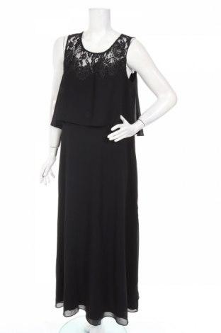 Sukienka Bpc Bonprix Collection, Rozmiar XL, Kolor Czarny, Poliester, Cena 100,13zł