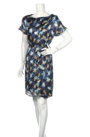 Šaty  La Fee Maraboutee, Veľkosť M, Farba Viacfarebná, Hodváb , Cena  87,72€