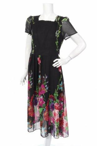 Rochie TINA, Mărime M, Culoare Multicolor, Preț 111,42 Lei