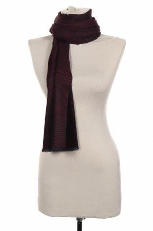Κασκόλ Azzaro, Χρώμα Κόκκινο, Βισκόζη, Τιμή 26,60€