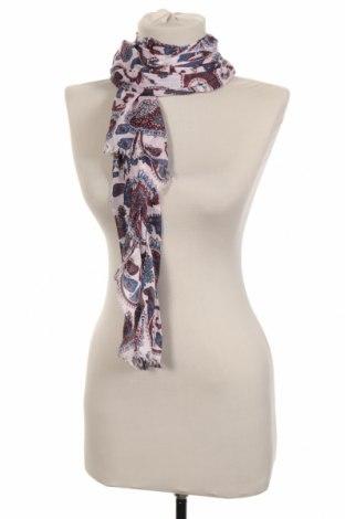 Κασκόλ Azzaro, Χρώμα Πολύχρωμο, Μοντάλ, Τιμή 32,78€