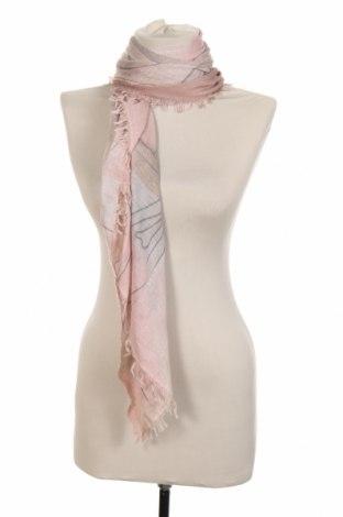Κασκόλ Rinascimento, Χρώμα Ρόζ , 50% βισκόζη, 50% πολυεστέρας, Τιμή 13,68€