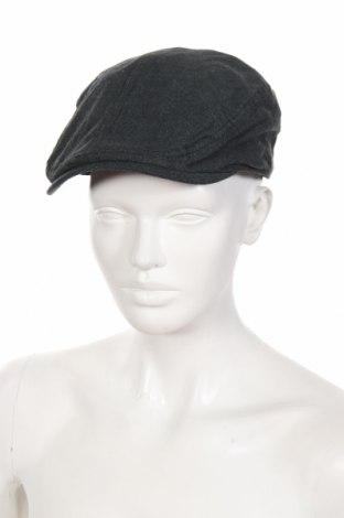 Καπέλο C&A, Χρώμα Πράσινο, 70% βαμβάκι, 28% πολυεστέρας, 2% βισκόζη, Τιμή 9,28€