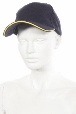 Καπέλο C&A, Χρώμα Μπλέ, Πολυεστέρας, Τιμή 10,39€