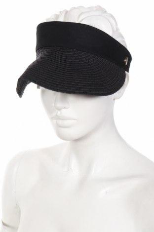 Καπέλο Parfois, Χρώμα Μαύρο, Άλλα υλικά, Τιμή 10,76€