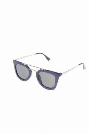 Ochelari de soare, Culoare Albastru, Preț 64,48 Lei