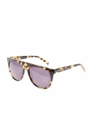 Γυαλιά ηλίου Balmain, Χρώμα Πολύχρωμο, Τιμή 86,39€