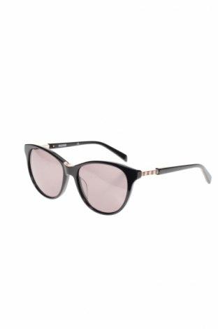 Sluneční brýle   Balmain, Barva Černá, Cena  2732,00Kč