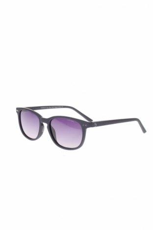 Ochelari de soare Blue Berry, Culoare Mov, Preț 108,68 Lei