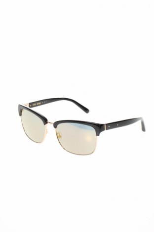 Ochelari de soare Bobbi Brown, Culoare Negru, Preț 268,55 Lei