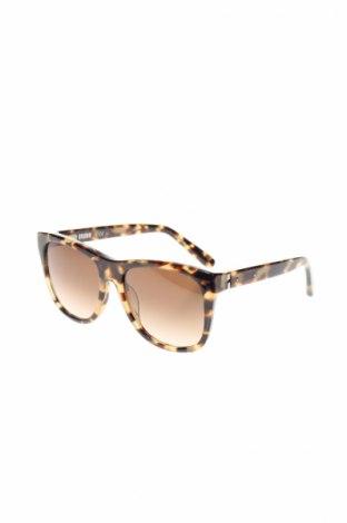 Ochelari de soare Bobbi Brown, Culoare Multicolor, Preț 163,95 Lei