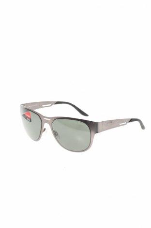 Ochelari de soare Bolle, Culoare Gri, Preț 186,45 Lei