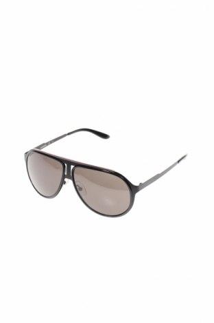 Ochelari de soare Carrera, Culoare Negru, Preț 289,08 Lei