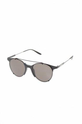 Ochelari de soare Carrera, Culoare Negru, Preț 311,32 Lei