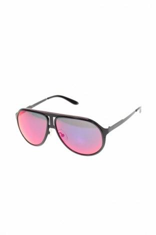 Слънчеви очила Carrera, Цвят Черен, Цена 109,85лв.