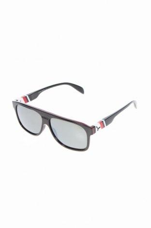 Ochelari de soare Cebe, Culoare Negru, Preț 163,95 Lei