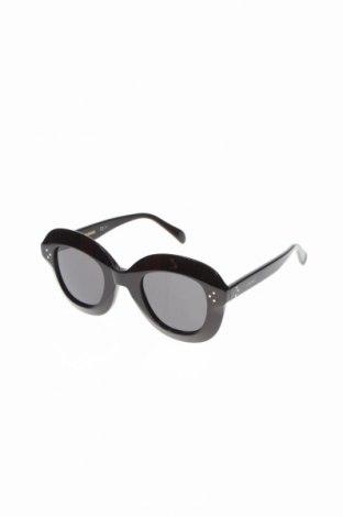 Sluneční brýle   Celine, Barva Černá, Cena  3947,00Kč