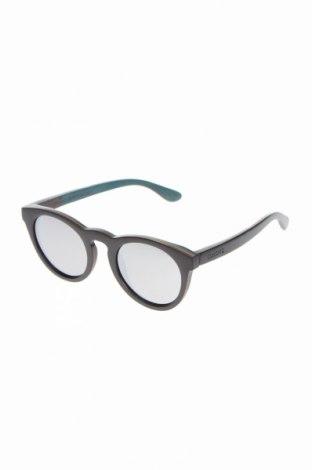 Ochelari de soare Colorz, Culoare Negru, Preț 254,87 Lei