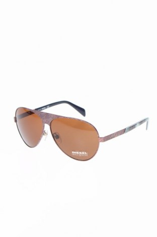 Sluneční brýle   Diesel, Barva Vícebarevné, Cena  1096,00Kč