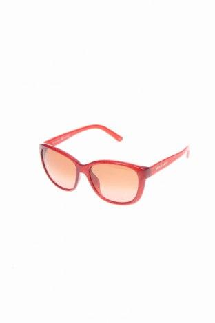 Ochelari de soare Emilio Pucci, Culoare Roșu, Preț 456,32 Lei