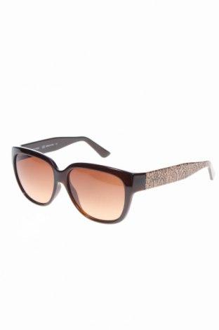 Γυαλιά ηλίου Etro, Χρώμα Καφέ, Τιμή 59,59€