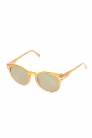 Slnečné okuliare  G-Star Raw, Farba Hnedá, Cena  39,20€