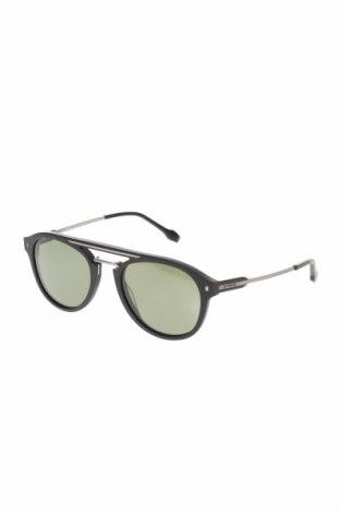 Слънчеви очила GF Ferre', Цвят Черен, Цена 203,40лв.